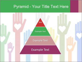 0000076451 PowerPoint Templates - Slide 30
