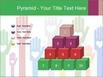 0000076451 PowerPoint Templates - Slide 31