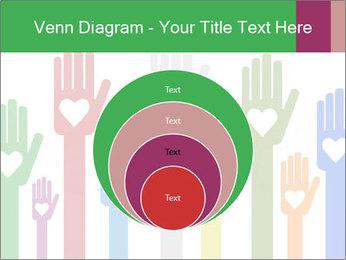 0000076451 PowerPoint Templates - Slide 34