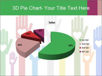 0000076451 PowerPoint Templates - Slide 35