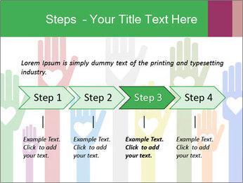 0000076451 PowerPoint Templates - Slide 4