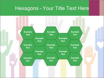 0000076451 PowerPoint Templates - Slide 44