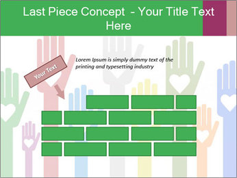 0000076451 PowerPoint Template - Slide 46