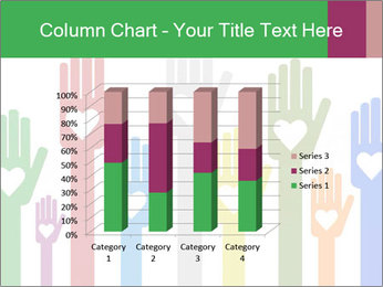 0000076451 PowerPoint Templates - Slide 50