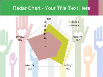 0000076451 PowerPoint Templates - Slide 51