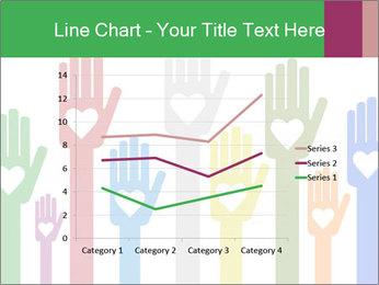 0000076451 PowerPoint Templates - Slide 54