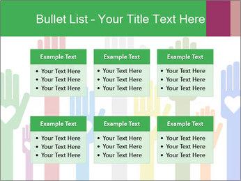 0000076451 PowerPoint Templates - Slide 56