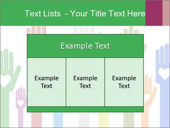 0000076451 PowerPoint Templates - Slide 59