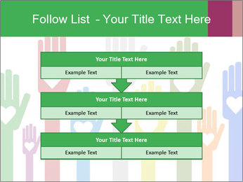 0000076451 PowerPoint Templates - Slide 60