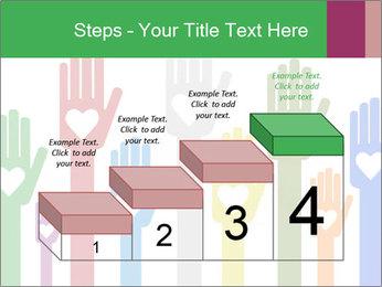 0000076451 PowerPoint Templates - Slide 64