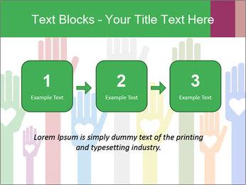 0000076451 PowerPoint Templates - Slide 71