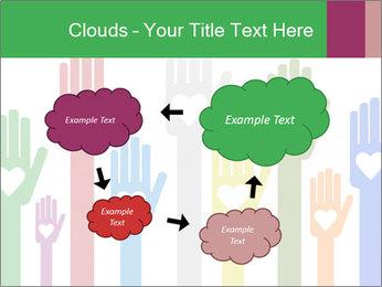 0000076451 PowerPoint Templates - Slide 72