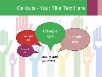0000076451 PowerPoint Templates - Slide 73