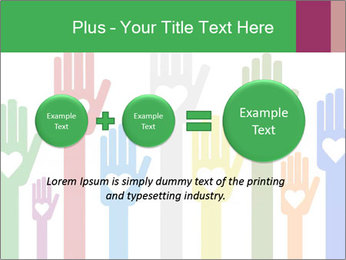0000076451 PowerPoint Templates - Slide 75