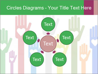 0000076451 PowerPoint Templates - Slide 78