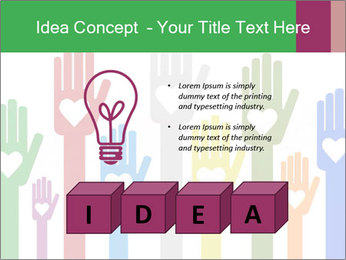 0000076451 PowerPoint Template - Slide 80