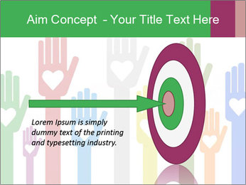 0000076451 PowerPoint Template - Slide 83