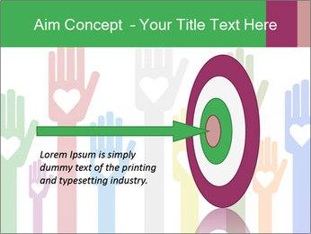 0000076451 PowerPoint Templates - Slide 83