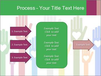 0000076451 PowerPoint Templates - Slide 85