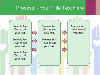 0000076451 PowerPoint Templates - Slide 86