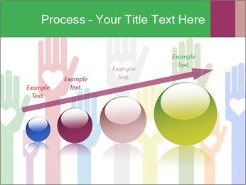 0000076451 PowerPoint Templates - Slide 87
