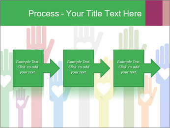 0000076451 PowerPoint Templates - Slide 88