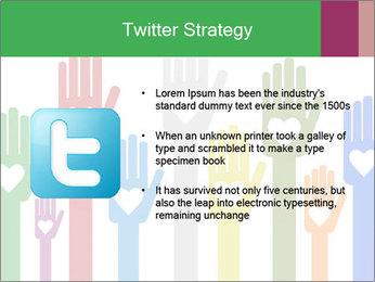 0000076451 PowerPoint Templates - Slide 9