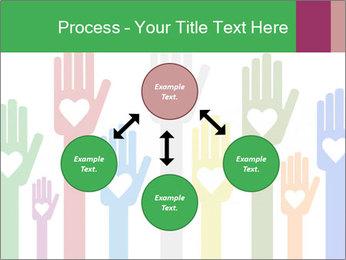 0000076451 PowerPoint Templates - Slide 91