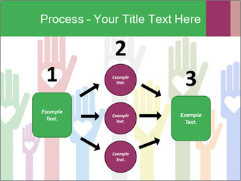 0000076451 PowerPoint Template - Slide 92