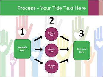 0000076451 PowerPoint Templates - Slide 92