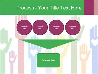 0000076451 PowerPoint Template - Slide 93