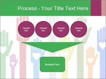 0000076451 PowerPoint Templates - Slide 93