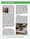 0000076451 Word Templates - Page 3