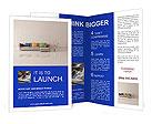 0000076452 Brochure Template