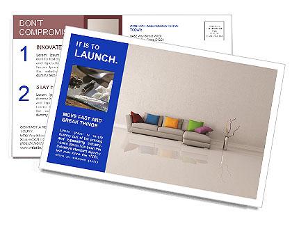 0000076452 Postcard Template