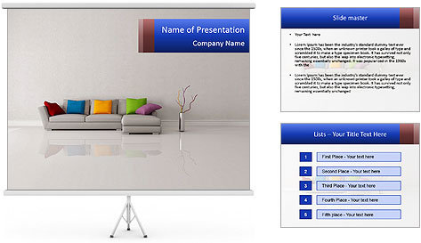 0000076452 PowerPoint Template