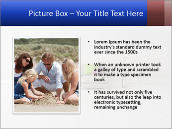0000076452 PowerPoint Template - Slide 13
