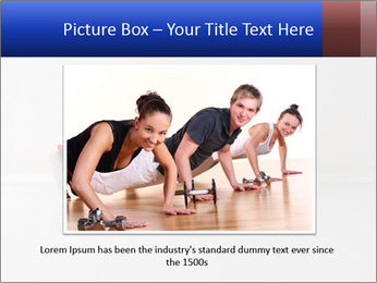 0000076452 PowerPoint Template - Slide 16
