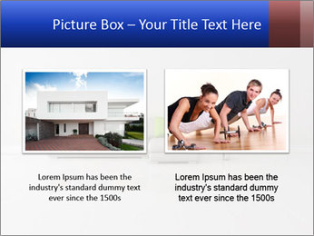 0000076452 PowerPoint Template - Slide 18