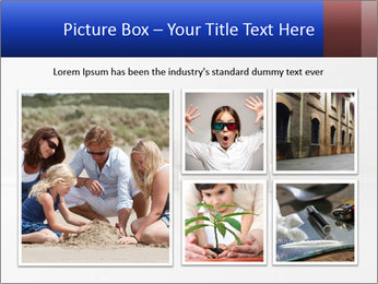 0000076452 PowerPoint Template - Slide 19