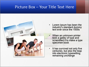 0000076452 PowerPoint Template - Slide 20