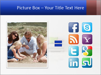 0000076452 PowerPoint Template - Slide 21