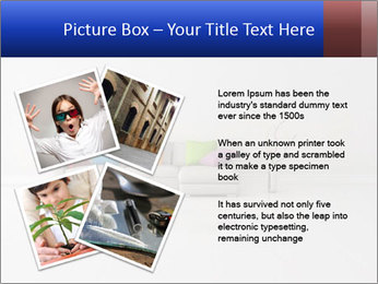 0000076452 PowerPoint Template - Slide 23