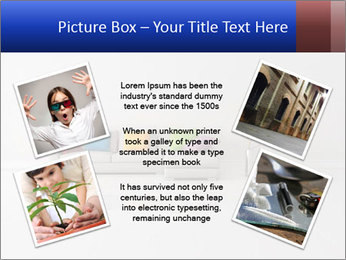 0000076452 PowerPoint Template - Slide 24