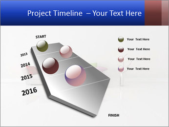 0000076452 PowerPoint Template - Slide 26