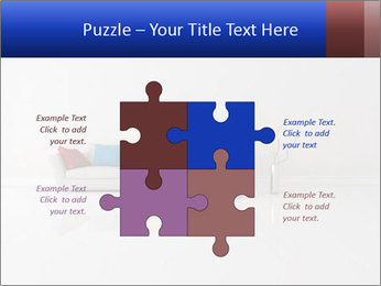 0000076452 PowerPoint Template - Slide 43