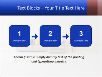0000076452 PowerPoint Template - Slide 71
