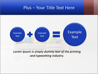 0000076452 PowerPoint Template - Slide 75
