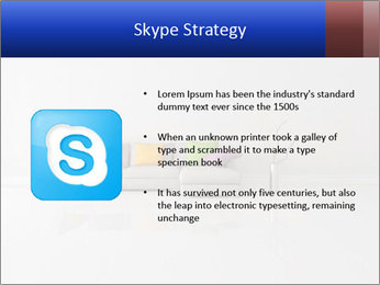 0000076452 PowerPoint Template - Slide 8