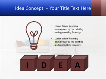 0000076452 PowerPoint Template - Slide 80
